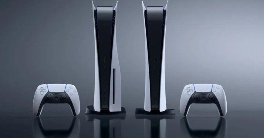 Sony za 5 mjeseci prodao 7.8 miliona PS5 konzola uprkos svim teškoćama