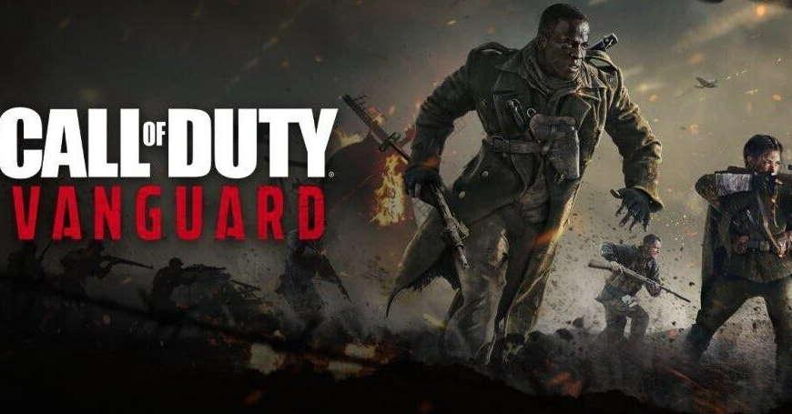 Activision zvanično potvrdio dolazak Call of Duty: Vanguard igre (Video)