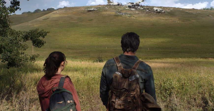 Glumci i igre koji zbližavaju filmsku i gaming industriju