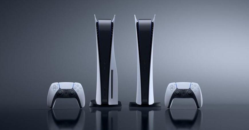 Sony omogućio dodatni SSD za proširenje skladišnog prostora na PS5 konzoli