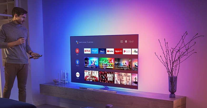 Novi Philips televizori s primamljivim odnosom cijene i kvaliteta u 3D BOX-u